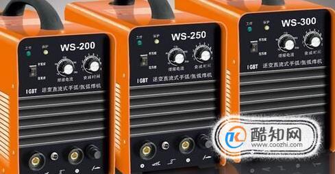 如何给220伏电焊机接地线?