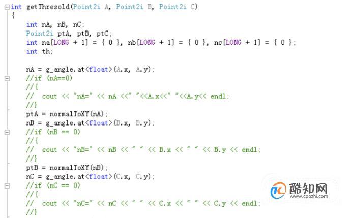 编写程序代码应该注意哪些