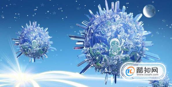 什么是新型冠状病毒?