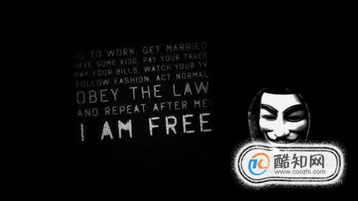 黑客入门学习流程