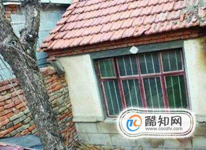 房子漏雨怎么办