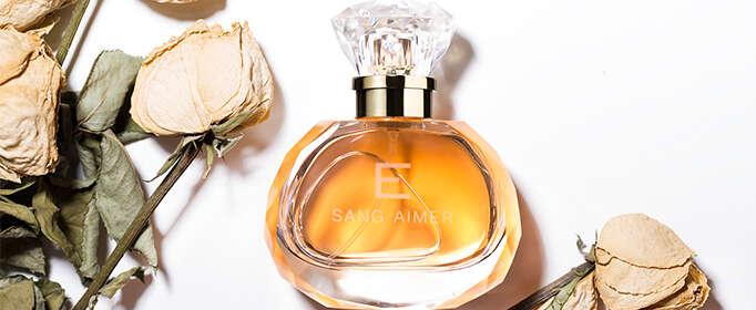 香水和粪便竟含有同一成分吗?